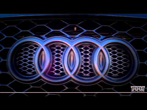 Audi RS3 600hp Stage 6 Acceleration Teaser PPH-Motoring