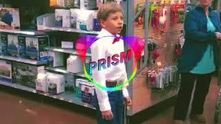 Download Lagu Kid Singing in Walmart (Lowercase EDM Remix) Gratis STAFABAND