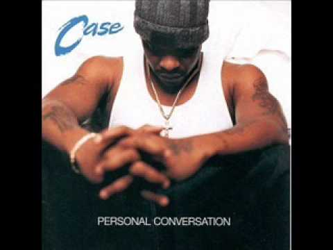 Case - Scandalous