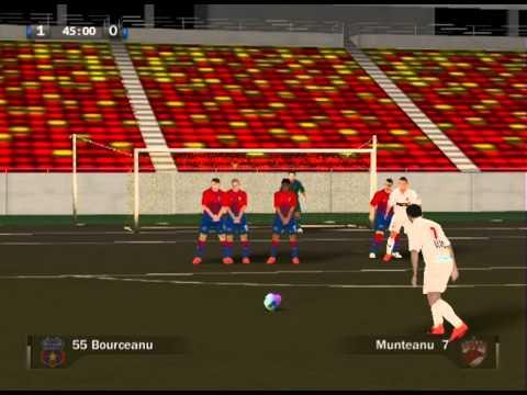Download fisier transferuri 2013 fifa 08 thifigesu