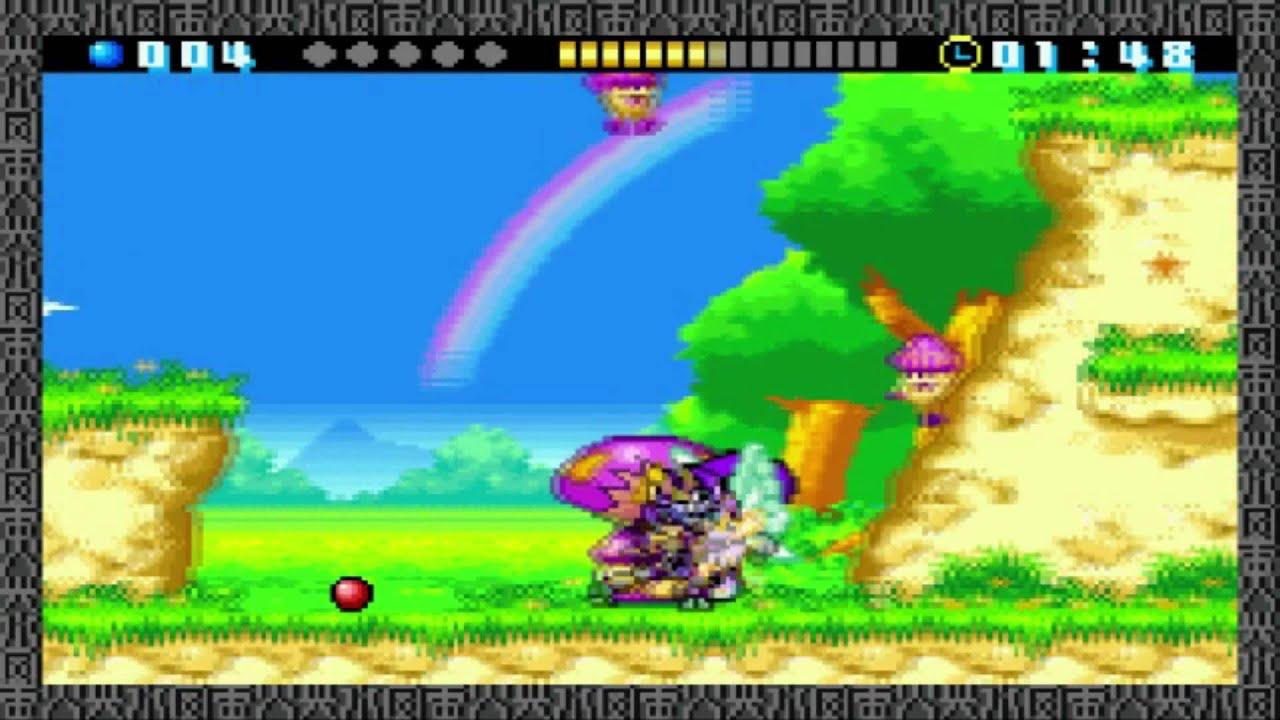 Download Game Digimon Battle Spirit 3 Rom