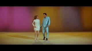 Vídeo 206 de Elvis Presley