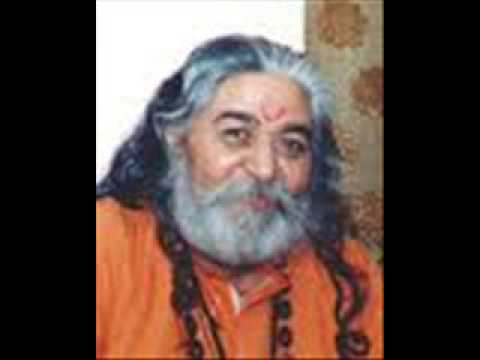 Amarnath Bapu Bhajans Part 2 video