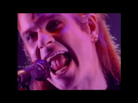 Ozzy Osbourne - Mr. Tinkertrain