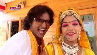 janu janu karu janudi muyq bole nh || Latest DJ Song || Rajasthani Song 2016