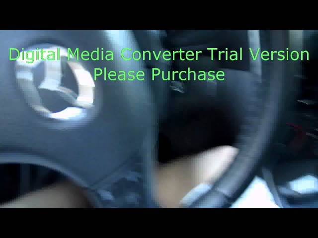 how to reprogram the automatic windows on a Mazda - YouTube