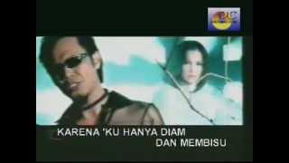 download lagu Jamrud Pelangi Di Matamu gratis