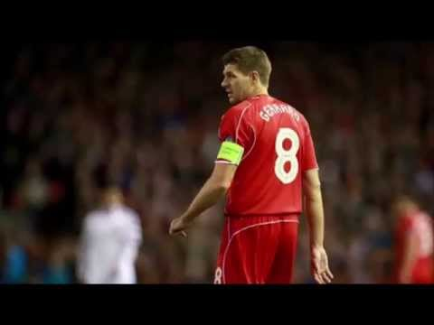 Weekend team news: Gerrard set to lead Liverpool, Courtois returns for Chelsea