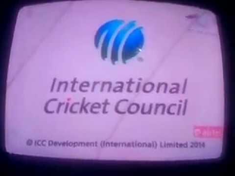 SUPER AMAZING STARTING/ENDING RINGTONE OF ICC U-19 WORLD CUP 2014