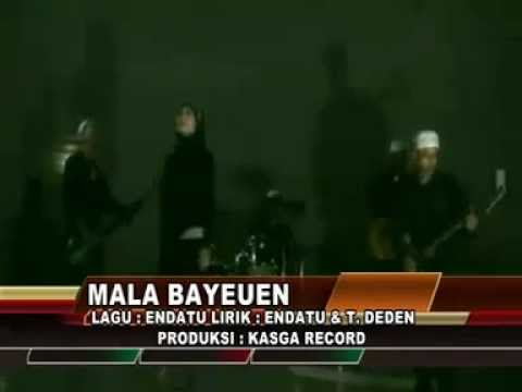 Liza Aulia - Mala Bayeun video