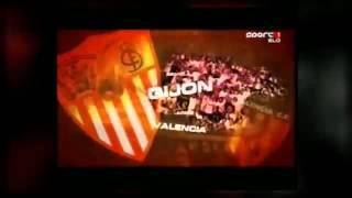 live soccer Barcelona vs Granada Live Stream Spanish La Liga Streaming YouTube