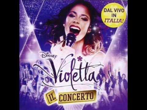 Descargar Cancion De Violetta Veo Veo Mp3 Free Download
