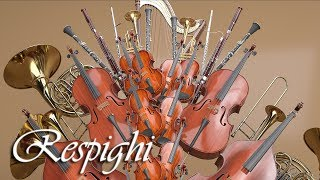Classical Music for Studying, Concentration, Relaxation | Study Music | Orchestra Instrumental Music