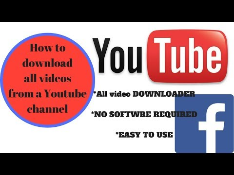 Download the latest version of YouTube Movie