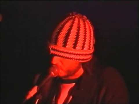 Badly Drawn Boy - Walk Away Reneé
