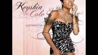 Watch Keyshia Cole Make Me Over video