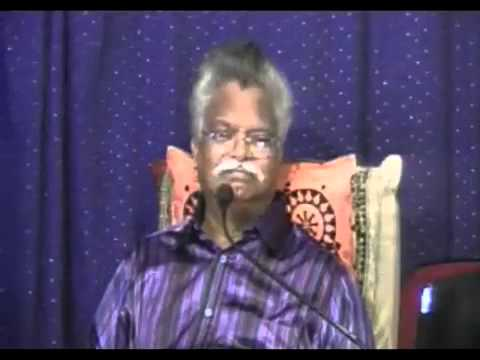 Jayashali Pd Sunder Rao14-07-2012 Question And Answer.mp4 video