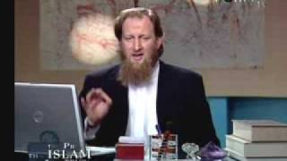 14 – Prophecies of the Prophet PBUH – The Proof That Islam Is The Truth – Abdur-Raheem Green
