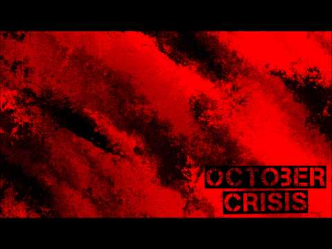 October Crisis - Jumper