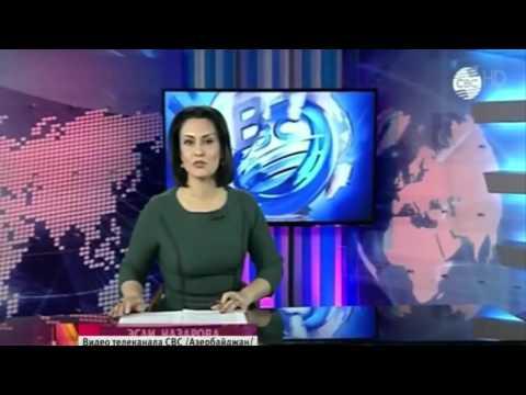 Резкое обострение ситуации в Нагорном Карабахе׃ Конфликт на границе Армении и Азербайджана
