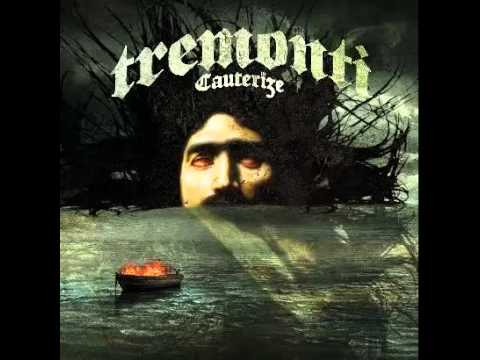 Mark Tremonti - Providence