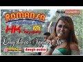 Leny Octa-Ngejor Ati-Romansa HK Bergoyang 2Th Live Bego Damarjati kalinyamatan Jepara