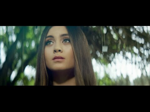 Jasmine Thompson – Adore [Official Video]