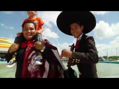 Reynosa Happy