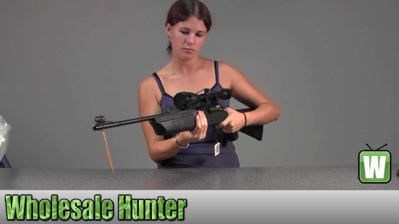 Air Rifle Pellets 177 177 2251002 Air Rifle