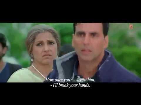 الفيلم الهندي  Patiala House كامل