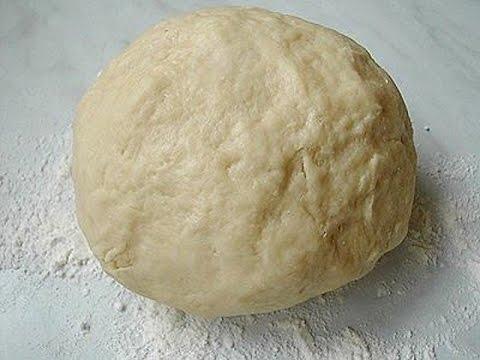 Идеальное тесто для пельменей. Тесто для вареников. Тесто для пельменей без яиц и молока.