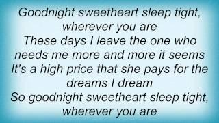 Watch Joe Diffie Goodnight Sweetheart video