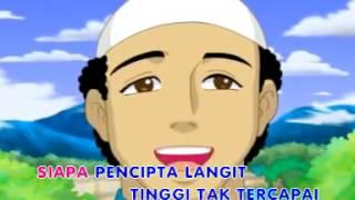lagu anak sholeh islami Subhanallah