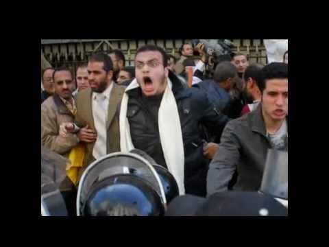 هشام الجخ   -  التأشيرة     Hisham El Jokh - Visa video
