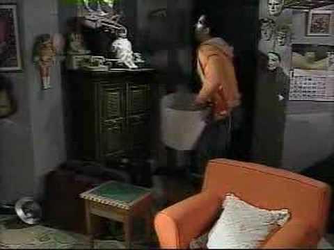 Mi Prima Ciela Telenovela RCTV Capitulo 5 [3]