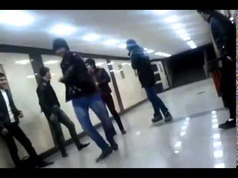 Super Avar Reksi, Mekteb... video