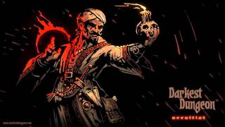 Warrens Ambush - Darkest Dungeon OST