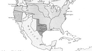 "Is ""A Lesser United States"" Plausible?"