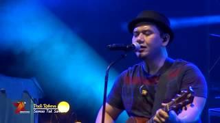 Download Lagu 5. Semua Tak Sama - Padi Reborn (Dies Natalis ke-72 FH UGM) Gratis STAFABAND