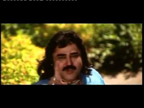 Kamli Yaar Di Remix by Arif Lohar...