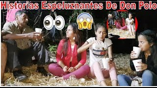 5-Joselin Estaba Muy Atenta Hasta Que😰Tu Te La Tiras De Muy Machita Y De Machita No Tienes NA😂-P5
