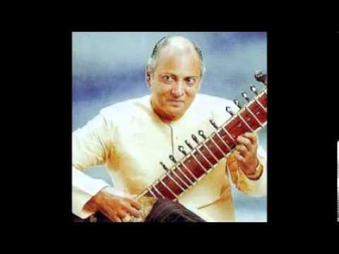 USTAD RAIS KHAN,KAISI GHAZAL SUNAYN GAY AAP,WITH NAGHMA (MUSIC)