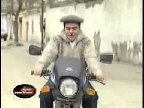 азербайджанские приколы видео: