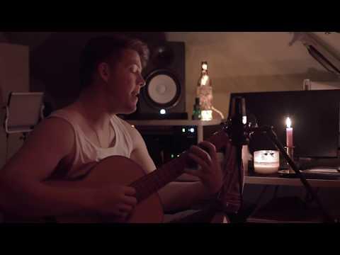 Download Lagu  John Mayer - New Light Acoustic Cover Mp3 Free