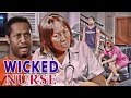 Download WICKED NURSE 1 (PATIENCE OZOKWOR) - NIGERIAN NOLLYWOOD MOVIES in Mp3, Mp4 and 3GP