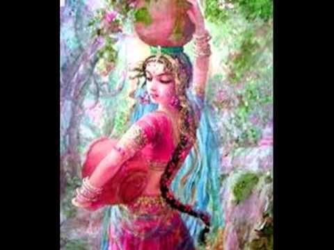 ami jabo na yamuna ghat e: Shreya  Ghosal