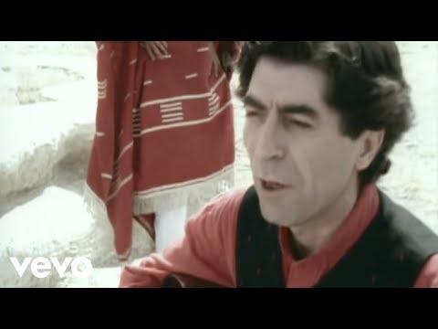 Joaquín Sabina - Por El Boulevard De Los Sueños Rotos