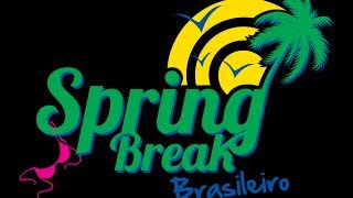 Os Inquilinos - SPRING BREAK BRASILEIRO - AFTER MOVIE OFICIAL 2013