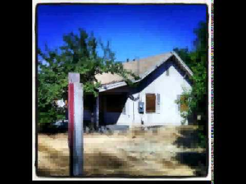We buy houses cash kingsburg Ca any condition real estate, home properties, sell house