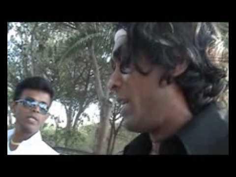 Mata Mathakai video